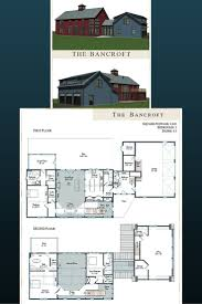 539 best planning images on pinterest house floor plans