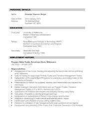 Business Banker Resume Banker Resume Actuary Resume Exampl Private     Banker Resume Actuary Resume Exampl personal banker resumes       banker resume