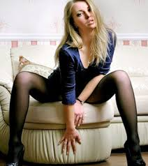Foreign ladies online dating service  Russian  Latin  and Asian      ForeignLadies com is fully compliant with the International Marriage Broker Regulation Act  Using a similar online dating service that does not comply with