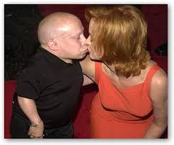 watch verne troyer's sex tape