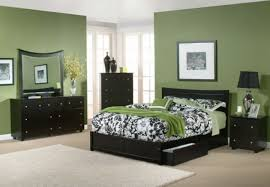 master bedroom colors home planning ideas 2017