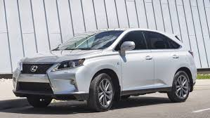 lexus vancouver used cars ten things to consider before you buy a car the globe and mail