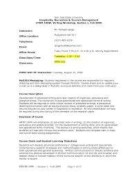 college essay header examples