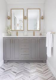 Bathrooms Renovation Ideas Colors Best 10 Grey Bathroom Cabinets Ideas On Pinterest Grey Bathroom