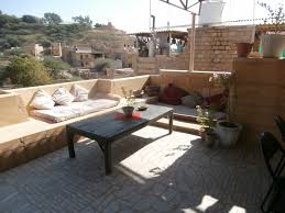 nomads guest house jaisalmer rajasthan india welcome to