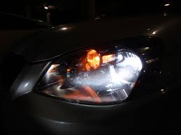 nissan altima 2005 issues a sun garage custom led lighting specialist 2005 2006