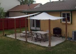build a patio shade covers u2014 jen u0026 joes design