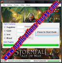 crazy-penguin-wars-hack-v-1-5-rar-password-mediafire