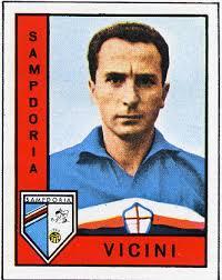 Azeglio Vicini