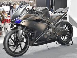 cbr bike latest model new honda 2016 cbr250rr facelift hd pictures all latest new