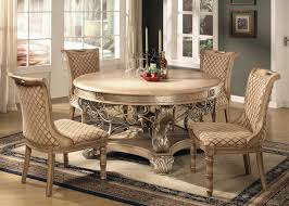 Best Dining Room Table And Chairs Images On Pinterest Dining - Cheap dining room chairs