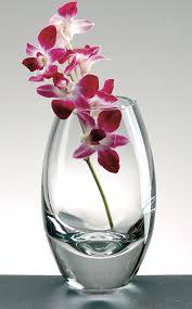 wreaths awesome beautiful vases home decor decorative ceramic