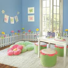 Black Childrens Bedroom Furniture Bedroom Furniture Modern Kids Bedroom Furniture Large Concrete