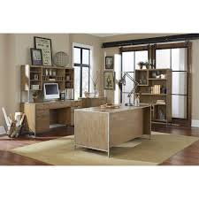 Belmont Home Decor by Kathy Ireland Home By Martin Imbm680 Belmont Executive Desk