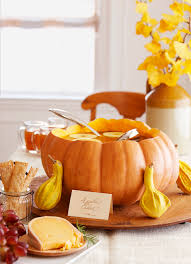 Thanksgiving Pumpkin Decorating Ideas 100 Great Halloween Decoration Ideas Best 25 Halloween
