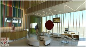 Home Center Decor Interior Design Center Home Decor Interior Exterior Photo And