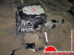 nissan 350z curb weight 350z fairlady z33 engine 6 speed transmission manual rwd ecu