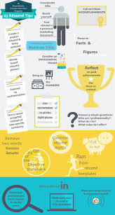 resume writing calgary 55 best 2017 resume tips images on pinterest resume tips resume infographic 25 resume tips to dramatically increase interviews jessica h hernandez executive
