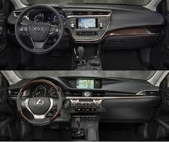 lexus es 350 best year 2015 lexus es300h full review the fast lane car