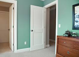 good interior doors home depot canada on furniture design ideas