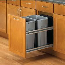 Free Wooden Garbage Box Plans by Trash Cans Outdoor Garbage Can Holder Plans Garbage Can Storage