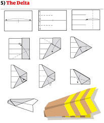 Paper Airplanes How to Fold and Create Paper Airplanes that Fly MPuxWm h