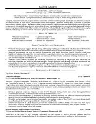 Deputy Sheriff Job Description Resume by Military Resume Writing Service Military Resume Writers Examples