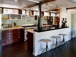 unique l shaped kitchen design decoration kitchen design and remodel