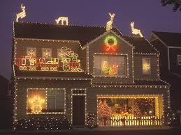 Diwali Decoration In Home Home Decor Diwali Decoration At Home Decoration Ideas Cheap Top