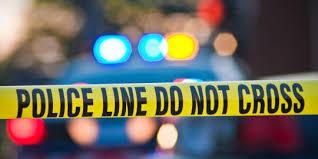 Anggota Poltabes Medan Tewas Ditembak Perampok