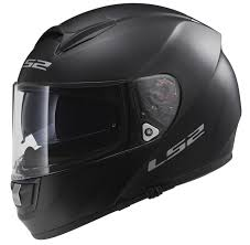motocross helmet with speakers ultimate guide to motorcycle helmets types features styles u0026 prices
