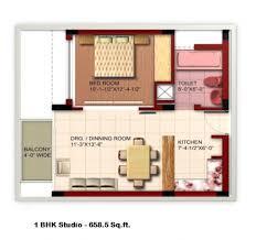 One Room Apartment Floor Plans One Bedroom Apartment Plans And Designs Studio Apartment Plans
