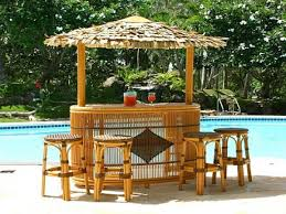 perfect tiki patio design ideas patio design 72