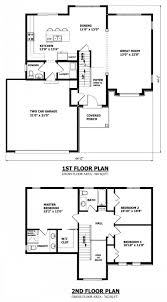 luxury inspiration 2 story beach house plans australia 15 floor