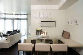 duplex 4 bedroom full furnished apartment for rent in watermark hanoi