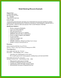 Retail Job Resumes by Resume For Retail Job Sample Functional Resume Sample Marketing