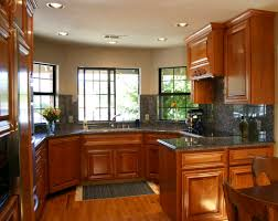 100 simple kitchen interior simple kitchens without