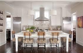 Kitchen Ideas With White Cabinets Kitchen Sleek Kitchenette Plus Big Cabinet Designs With Beige