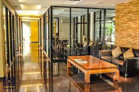 surindra residence bangkok property thailand real estate with