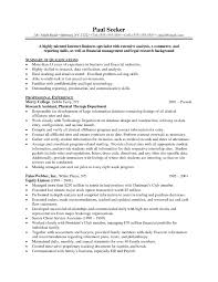 Fields related to food and beverage director     Cover Letter Templates