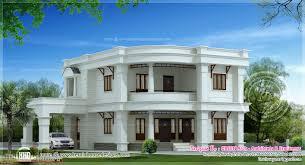 100 1500 sq ft house floor plans 14 house plans cad blocks
