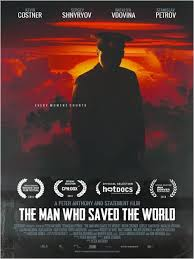 the-man-who-saved-the-world