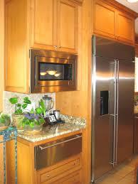 kitchen u0026 bath cabinets in frederick md colonial sash u0026 door