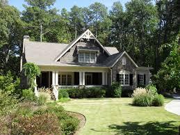 i love craftsman style homes houses pinterest craftsman