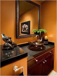bathroom design amazing bathroom tile design ideas small bath