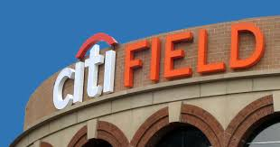 Forbes Determines Net Value Of Mets Is (Negative $225MM)