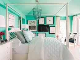bedroom large designs for girls with bunk beds cork area black