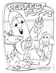veggie coloring pages best bold idea fruit and veg coloring