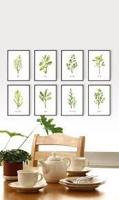 Artwork For Dining Room Best 25 Wall Art For Kitchen Ideas On Pinterest Art For Walls