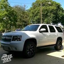 Customer Choice This Mud Tires For 24 Inch Rims Customer Pics U0026 Reviews Mrwheeldeal Com